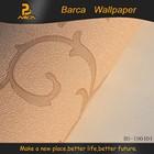 best selling oriental style pvc free wallpaper