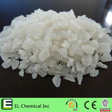 Aluminium sulfate AL2(SO4)3 % H2O with good price
