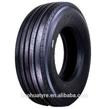 Truck tires 10r22.5 FAMOUSE BRAND: THREE-A, YATAI, SHENGTAI, YATONG, SANJIA, EA GOOD, AOTELI