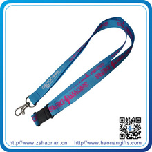 Sex toys OEM Neck Lanyard With Top Quality Eon Lanyards Hot Sale