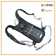 running cycling hiking camping bike hydration water bag pack