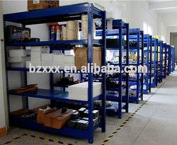 2015 Hot Selling American Standard Size Warehouse Pallet Rack