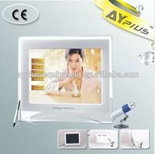 5 million high-definition digital probe skin analysis test AYJ-J019(CE)
