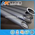 fabricação de cobre de níquel da liga 400 tubulação monel em melhor preço por kg