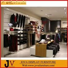 Decoration clothes stores