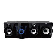 Speaker subwoofer(HI-FI system 2.0 or 2.1 speaker LY-M753)