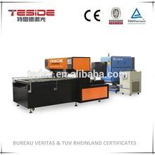 Popular in Vietnam,Sri Lanka,Egypt Mini Laser Cutting Machine Metal,MDF,Plywood Board,etc.