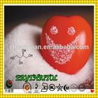 Natural Sweetener Sugar Replacement Stevia RA98+Erythritol