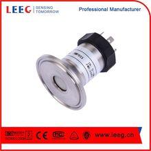 Espana pressure sensor bluetooth