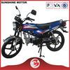 Lifo Motorcycles XY49-10