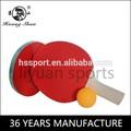 Junior mesa de raqueta de tenis en general