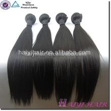 relaxed natural hair virgin straightnatural color virgin hair
