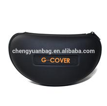 Custom EVA Sunglasses Case and eva ipad case