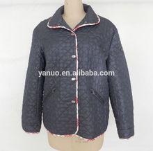clothes for women, winter coat, short type ladies coat