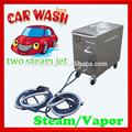 2015 الغسيللا المراجل البخارية الكهربائية للأيدي خالية من المخاطر تنظيف السيارات تنظيف السيارات بدون ماء
