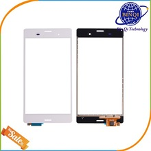 For SONY Xperia Z3 D5803 touch screen Touch Screen Digitizer
