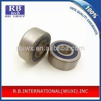 2015 Hot Sale 5202 RS bearing double row angular contact ball bearing