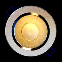 led downlight 15w 2700k