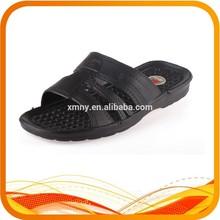 men s footwear hotel slipper