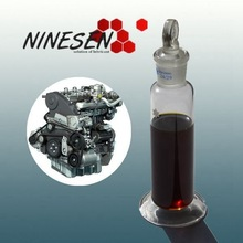Ninesen30-K CI-4/SL Universal motor engine oil additive