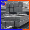 квадратные горячего проката мягкой стальной заготовки 3 с. п./пс