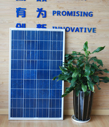 the top supplier high efficiency 48v new technology china solar panel 100 watt for home sytem 2kw 3kw 5kw 10kw solar system
