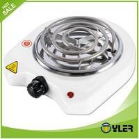 electric warmer hot plate parts solar cooker hotplate heating element yongkang SX-A06