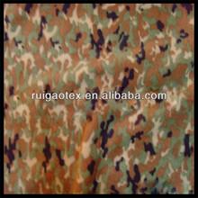 polar fleece wholesale camouflage fabric for garment