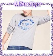 Cotton custom embroidered tshirts soft shopping casual tshirt promotional cheap tshirts
