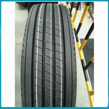 High quanlity truck tire lower price 315/80r22.5 in market
