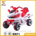 Crianças passeio em carro plástico/electtric carrodobrinquedo brinquedos para as crianças