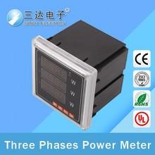 factory direct sales power meter