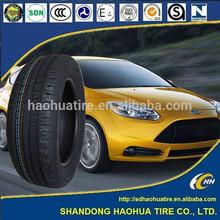Chinese Good Price Tire 195/60R15, Car Tire 195/60R15 , Passenger Car Tire 195/60R15