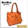 leather bag hardware first grade brand bag branded bags supplier