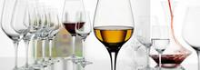 svizzero vino rosso come essere importati in zhongshan con la qualifica