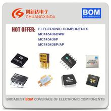 (IC Supply) MC145436DWR ,MC145436P ,MC145436P/AP