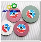 Vitrified Ceramic Abrasive Grinding Wheels