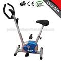 Fitnessgeräte für Frau/Kind pedal mini heimtrainer