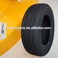 245/45zr18 carro pneus comprar direto da fábrica