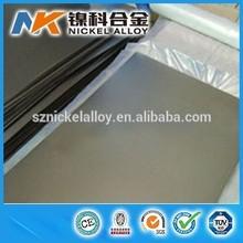 Nickel super alloy hastelloy c 22 in resonable price