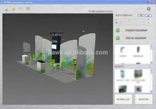 fiera di design software made in china