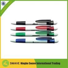 wholesale ball pen refill