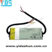 china high demand products india smps 5v 12v 24v12v 3a constant voltage waterproof led driver