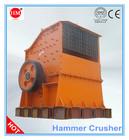 2015 mini hammer crusher,fine rock crushing plant