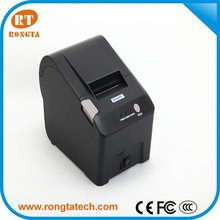 Big gear 58mm thermal receipt pos printer for linux system