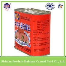 Wholesale china corned beef price