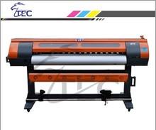 Printer Cutter vinyl cutter china roland plotter price