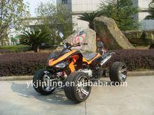 New Arrived Honda ATV Racing