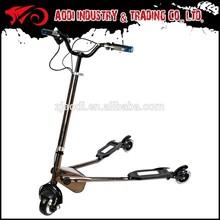 1500w electric scooter made in AODI