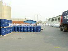 CAS NO.75-09-2 dye solvent /pharmaceutical Methylene chloride